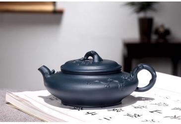 梅影-杨国琴