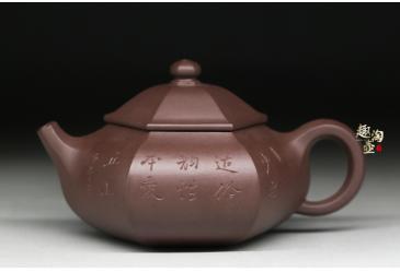 六方容天-刘蓉萍
