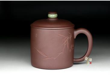 玉石杯-蒋静明
