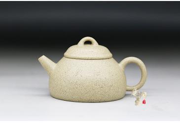禅茶-李梦恬