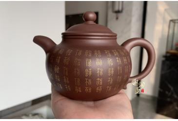 百福百寿-胡洪明